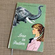 verkauft-lone-in-indien